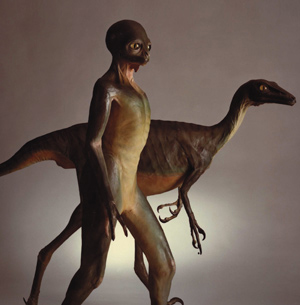 Dinosauroid_Troodon300_SMALL